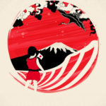 Japan Earthquake Posters: Remembering How the World Reached Out to Tōhoku