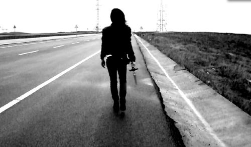 international women's day 09 - bike kefeli