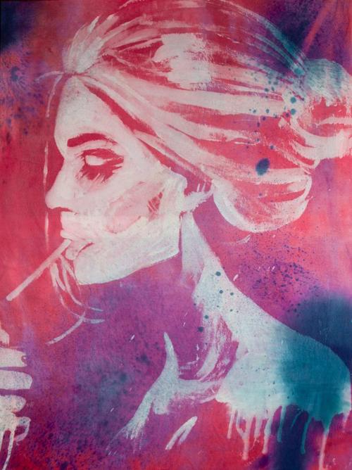 international women's day 12 - emma donelson