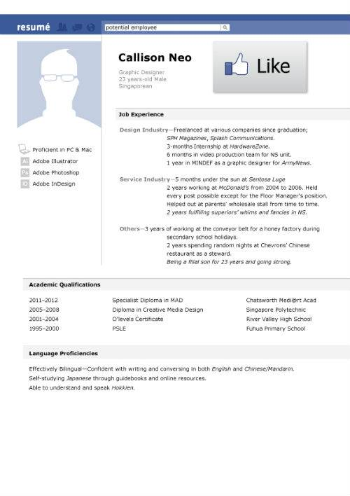 resume espanol by rogaziano resume and resume templates. Resume Example. Resume CV Cover Letter
