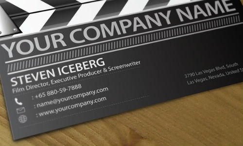 The importance of business cards in 2012 uprinting try to be creative so you can have business cards that are custom built for your customers you can print business cards in custom reheart Choice Image