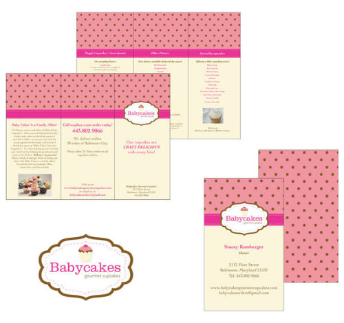 Baking And Pastry search paper sample