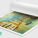 """UPrinting.com Sponsors COLOURlover's """"A Summer Summary"""" Design Contest"""