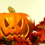 Halloween Advertising: Marketing Ideas for November