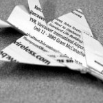 Hybrid Networking: In Defense of Business Cards and Social Media