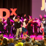 UPrinting Welcomes TEDxYouth@Hollywood To The UCommunity