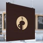 Vinyl Banner Design Checklist