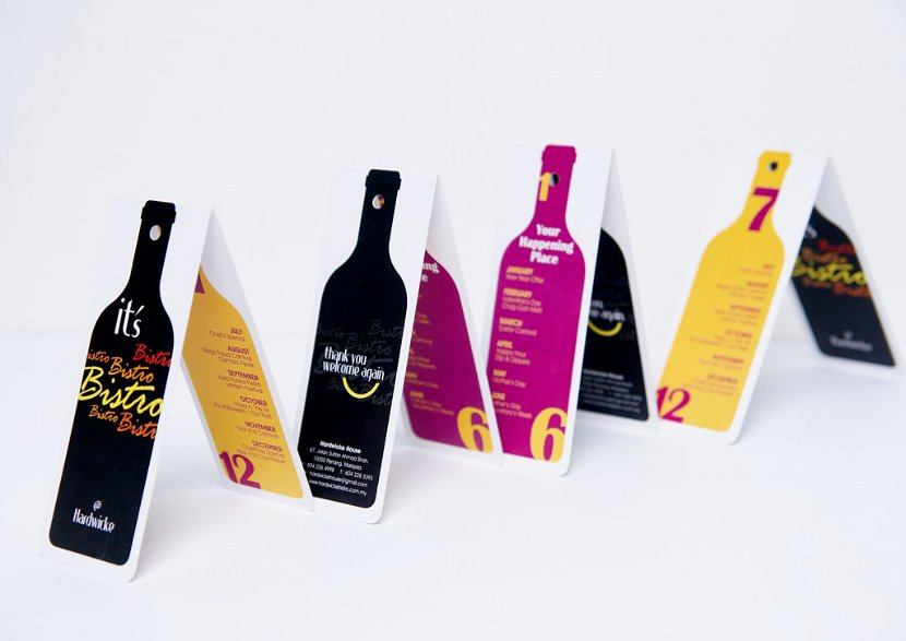 UPrinting Design How-To Series: Creating Unforgettable Promotional ...