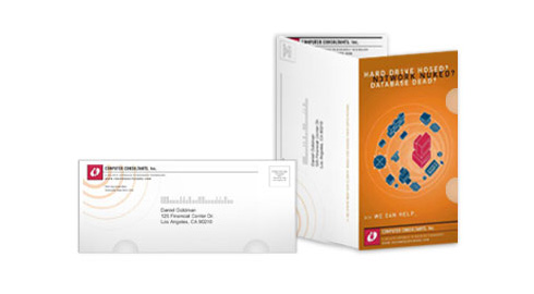 self mailer template selo l ink co
