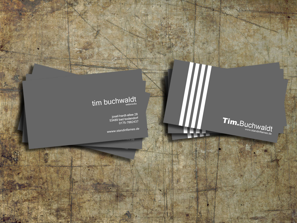 Funky Mark Zuckerberg Business Card Images Business Card Ideas
