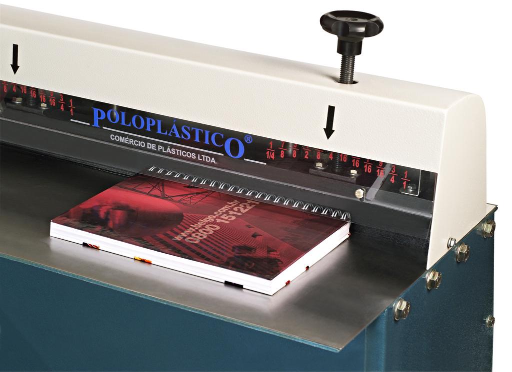 Booklets : Poloplástico via photopin cc