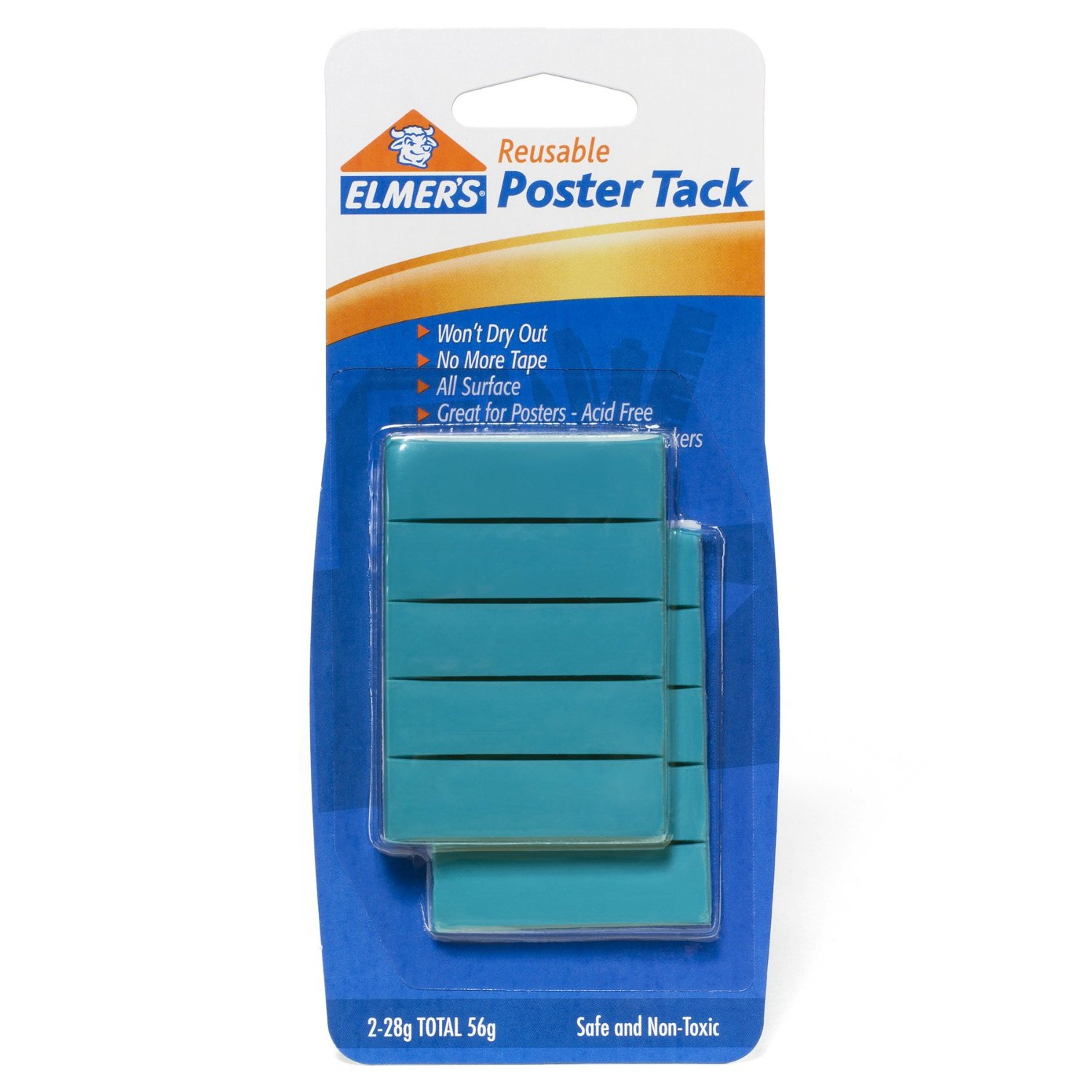 How To Hang Posters Without Damaging The Wall