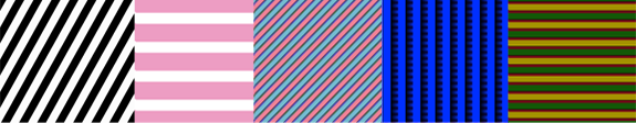 StripeGenerator