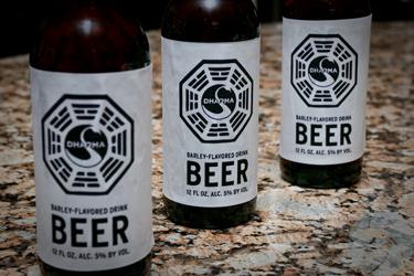 beer-bottle