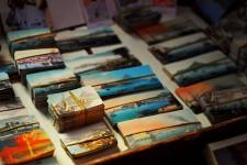 postcard-stacks