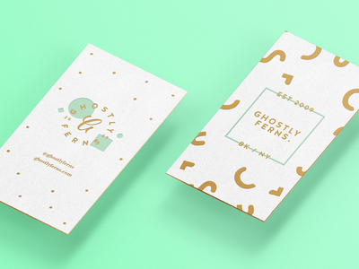 38 pro designers reveal their top business card design tips first favorite that comes to mind is lotta nieminen for her work on beautified which spanned from business cards illustrations app design colourmoves