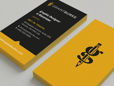 38 pro designers reveal their top business card design tips my top tip for designing business cards is to keep things simple it should look good but more importantly the information should be legible and have a reheart