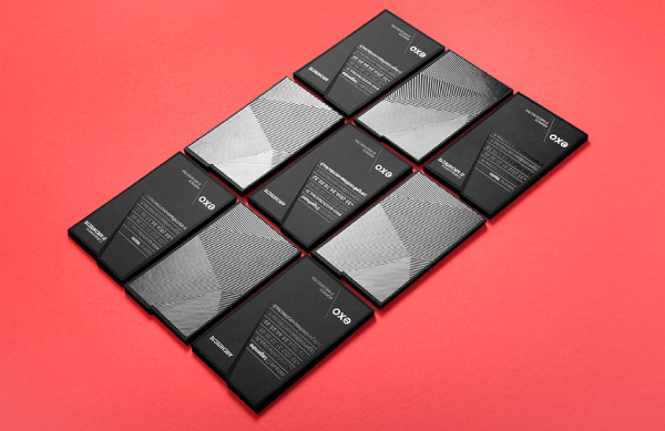38 pro designers reveal their top business card design tips for me business cards are about creating something memorable the simple act of sharing your contact information can be extremely mundane or the card can colourmoves