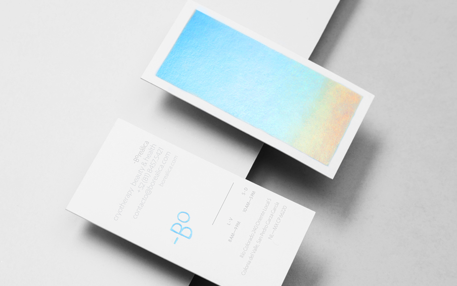 38 pro designers reveal their top business card design tips max pirsky1 colourmoves