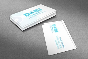 38 pro designers reveal their top business card design tips well when i start to design business cards first i investigated all about the client his web page colors and style design must match the existing brand colourmoves