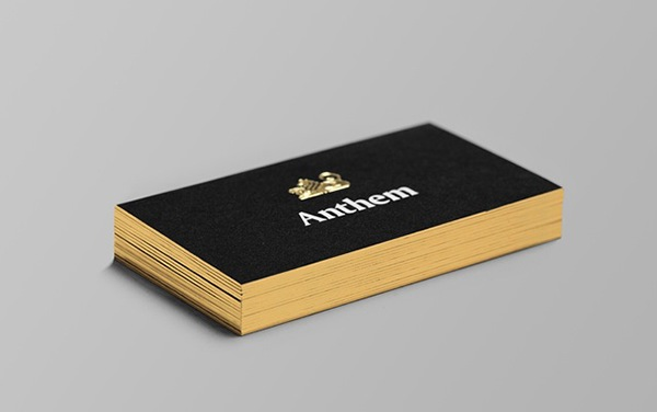 38 pro designers reveal their top business card design tips my tip on business card design most business card design tips usually dwell on grabbing attention but most people leave out the part of being able to colourmoves
