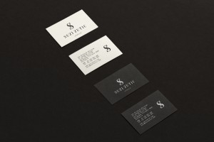 Maurizio-Pagnozzi business card design tips
