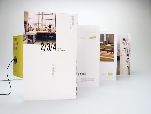 Brochure Presentation 3