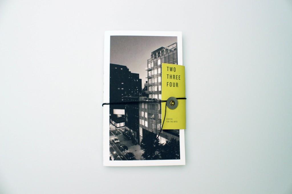 Brochure Presentation 2