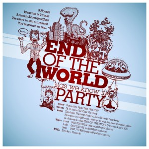 End_of_the_World_Party_Invite_by_kayne
