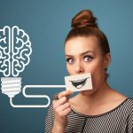 The Psychology of Business Cards : Four Small Details that Matter