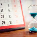 Demystifying Turnaround Time