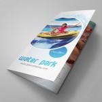 Brochure Printing Templates at UPrinting.com