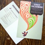 Direct Mail Postcard Ideas