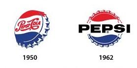 Pepsi.logos
