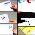 30 Sample Company Letterhead Design