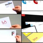 30 Sample Company Letterhead Design Pieces for Inspiration