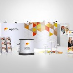 Which Trade Show Product Is Right for You?