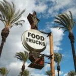 6 Crucial Food Truck Marketing Concepts