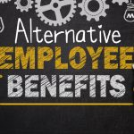 12 Solid Alternative Small Business Employee Benefits