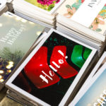 Design Your Own Greeting Card: 11 Tips That Actually Work