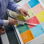 So You Want to Print a Calendar? 5 Calendar Printing Tips