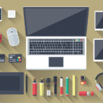 Best Free Graphic Design Tools for Web Browsers 2016