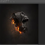 How to Get Your Image File Print-Ready
