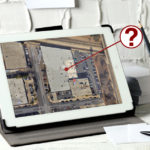 Where is UPrinting Located?: How to Find Our Pickup Addresses