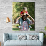 Print It to Canvas: Tips for Making Photo-Quality Canvas Prints