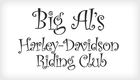 MT Curlz Riding Club