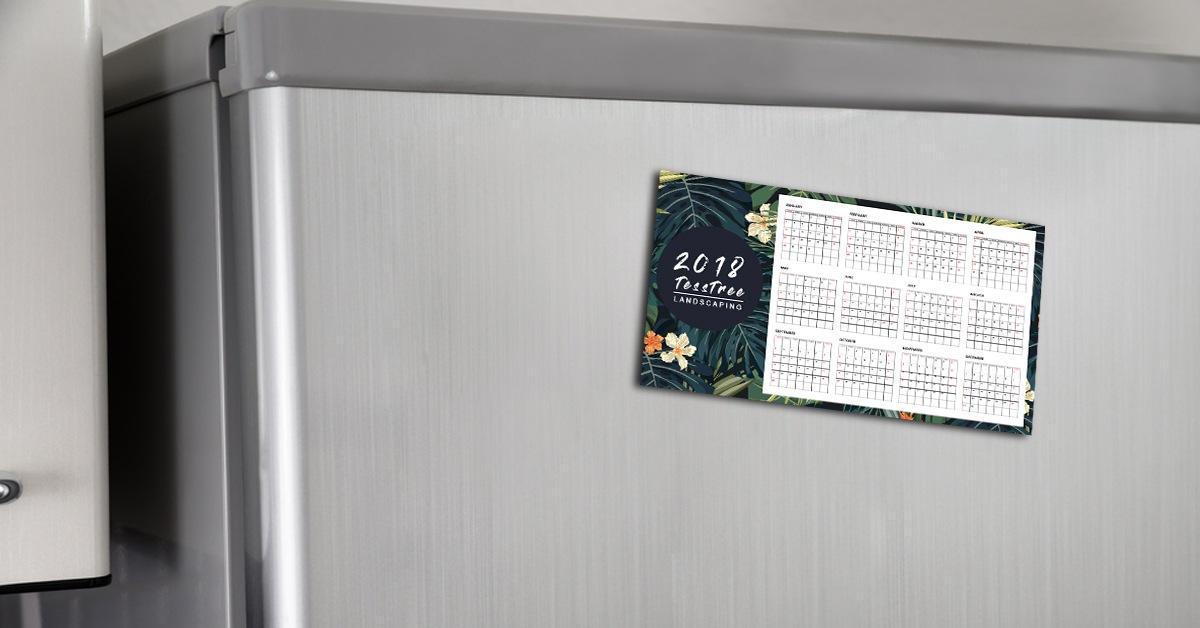 calendar design 50+ Creative Unique Calendar Designs