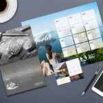 The Best Way to Make Personalized Calendars for Effective Business Promotions
