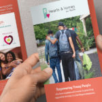 UStory: Heart and Homes for Youth