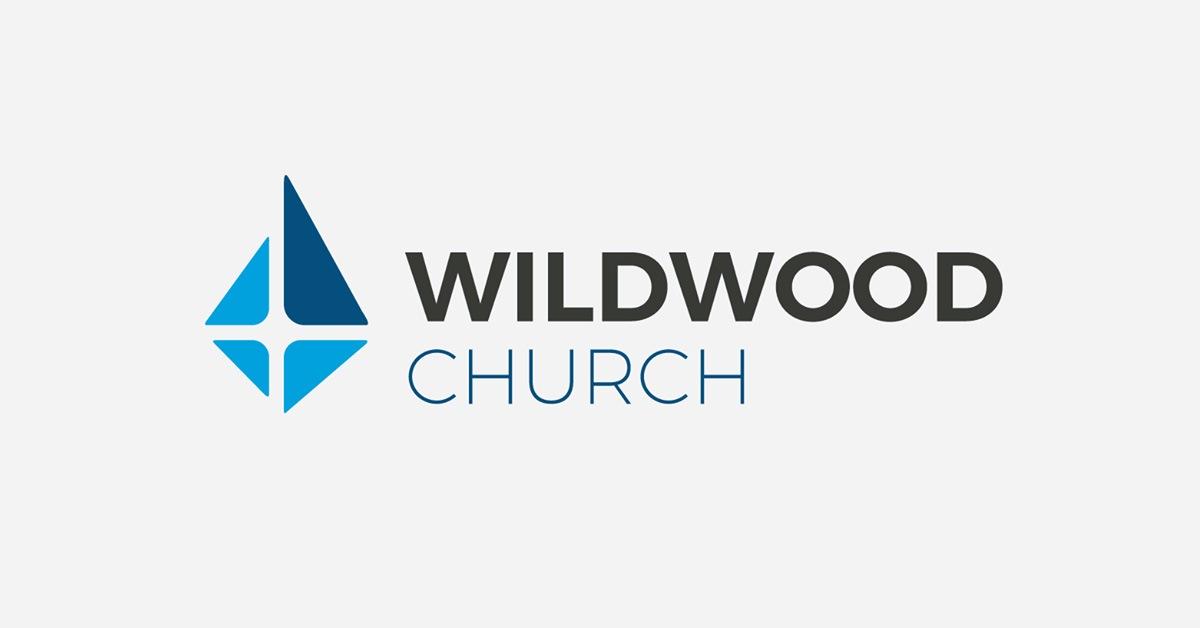 Wildwood Church Logo